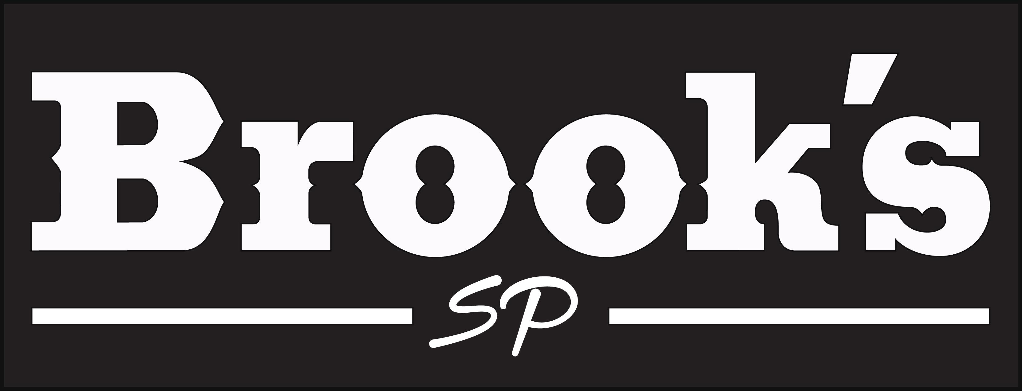 brooks-logo - png