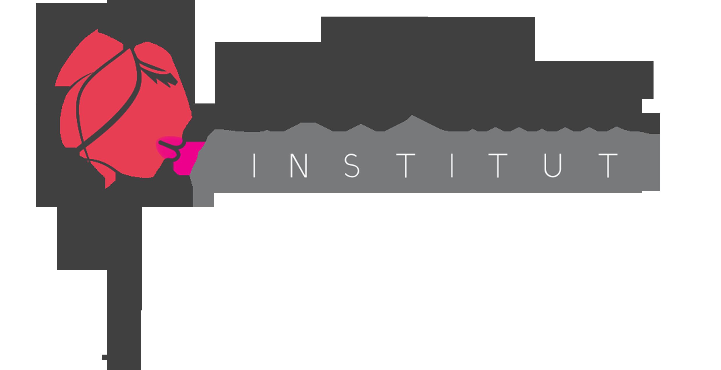 la_femme_logo