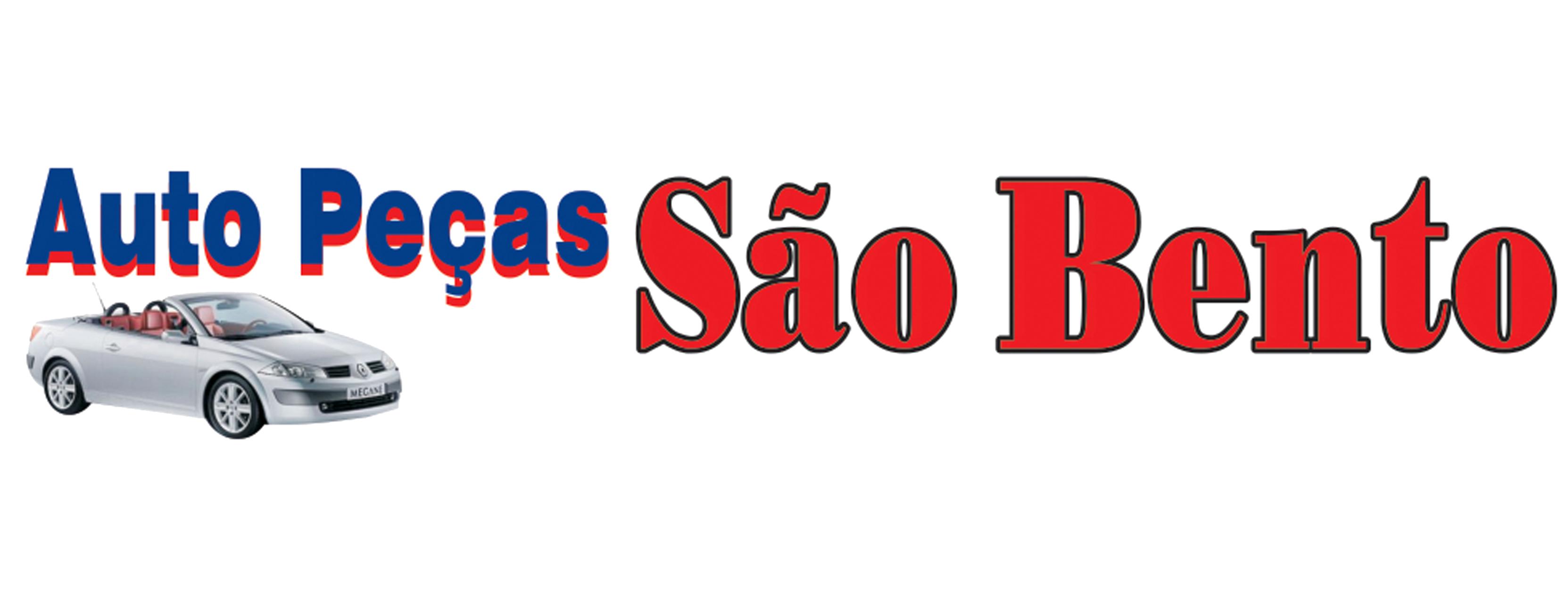saobento_logo