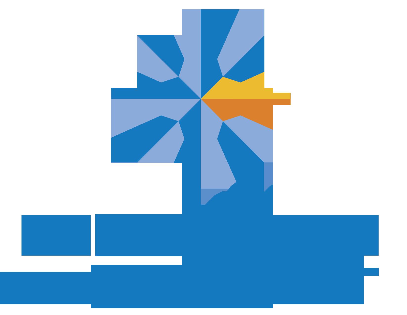 shopping_aricanduva_logo